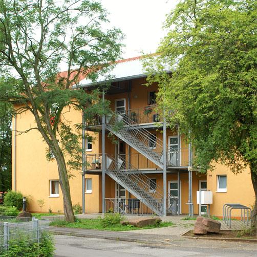 Architekturbüro Heidelberg neubau architekturbüro fertig