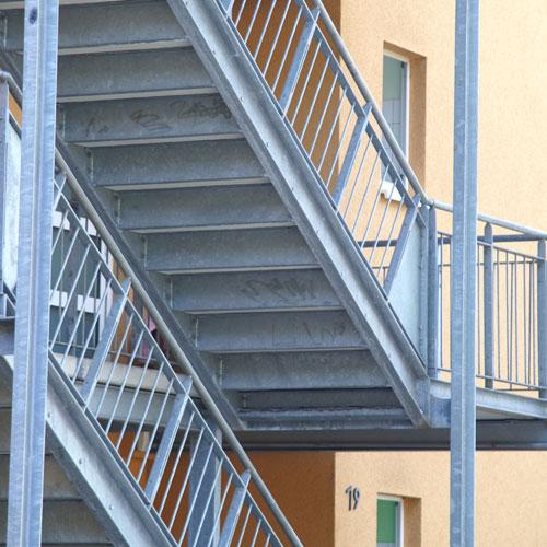 Architekturb ro fertig - Architekturburo heidelberg ...